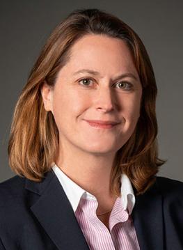 Monika Fleckenstein